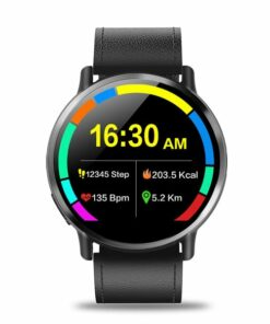 lem x smart watch originale